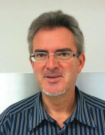 Jean-Marie Weis