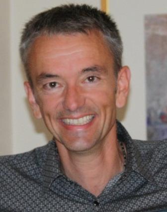 Marc Reding