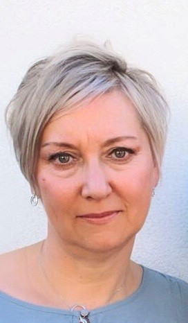 Mireille Bof-Hetto