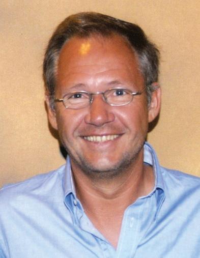 Romain Gaspar