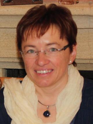 Marie-Paule Felten-Bettendorff